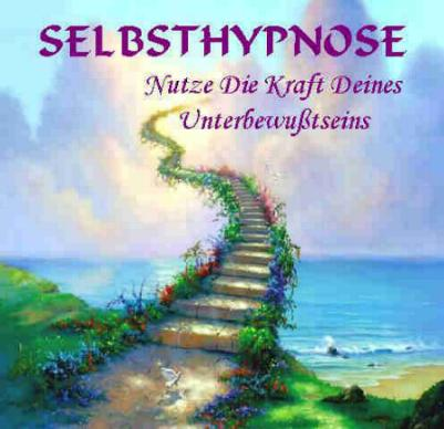 Selbsthypnose-CD